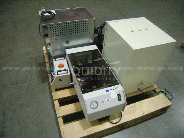4ea Shop Equipment