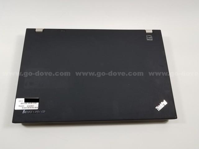 37 ea. Lenovo Laptop Computers