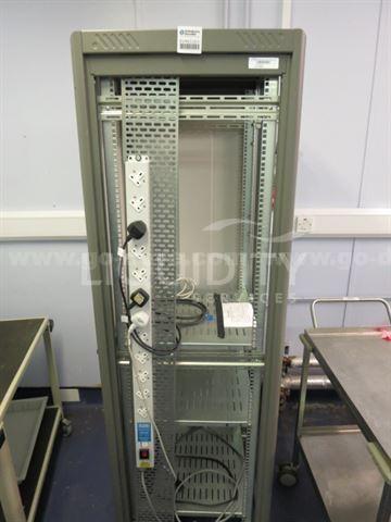 Computer Rack