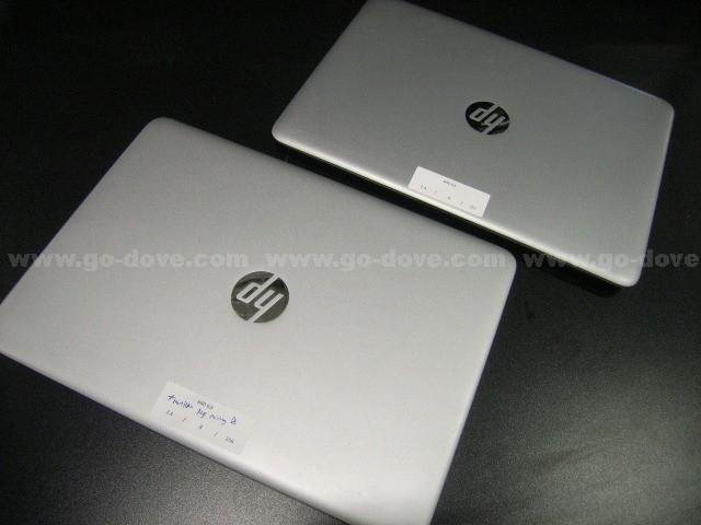 120ea (Apprx) HP, 840 G3 Laptops