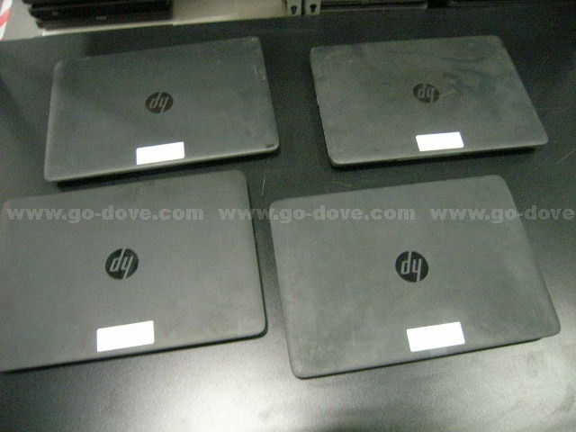 120ea (Apprx) HP, 840 G1 Laptops