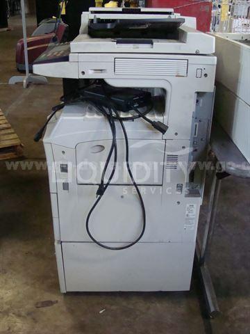 Office Equipment/Supplies - Go-Dove