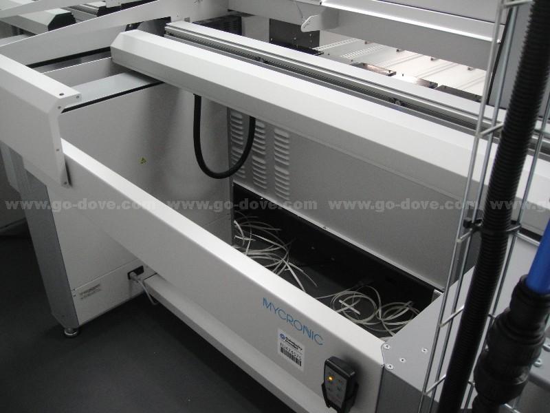 1700mm Conveyor