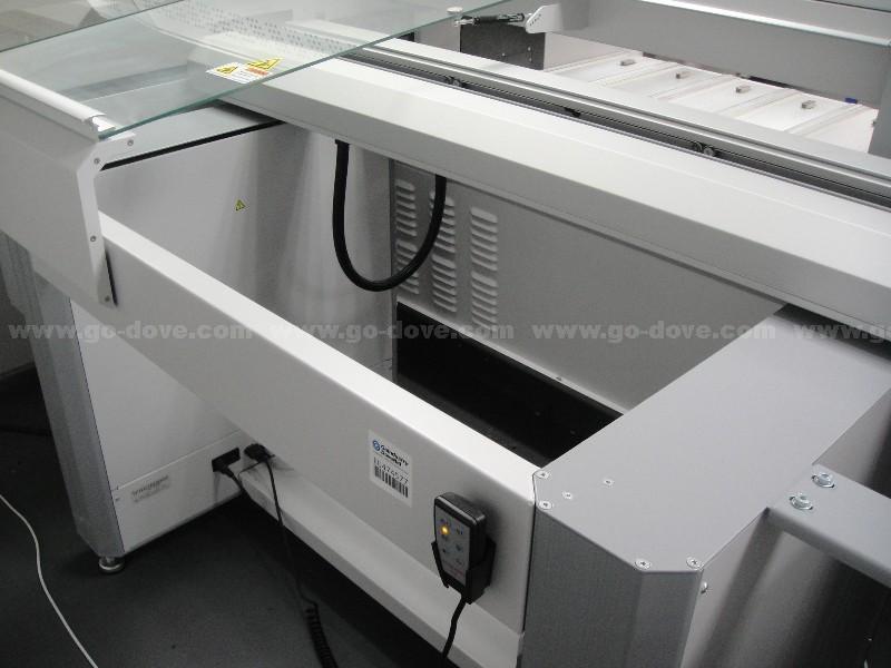 1500mm Conveyor
